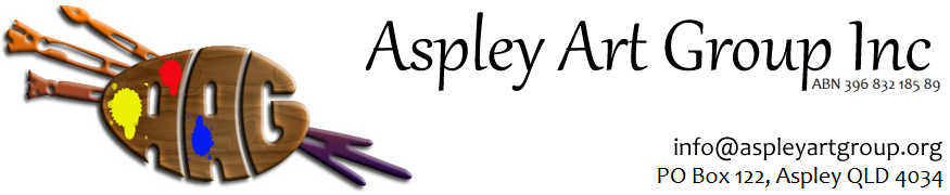 Aspley Art Group Inc