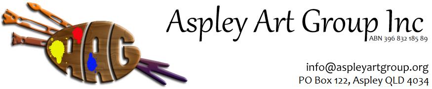 Aspley Art Group Inc