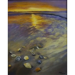 200mrm_sunsetandseashells